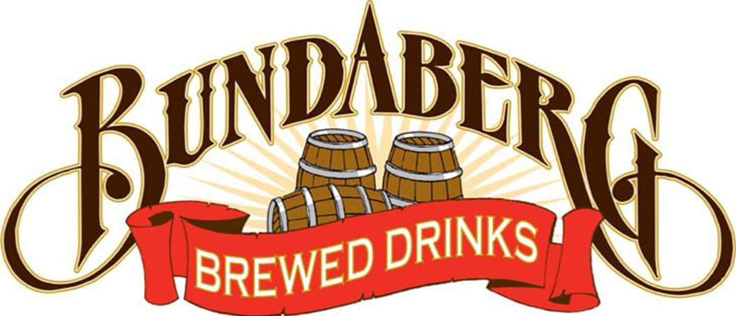 Bundaberg Brewed Drinks2